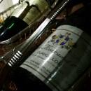 いきなりワイン会